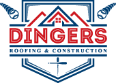 Dingers Roofing & Construction
