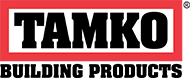 TAMKO roofing products