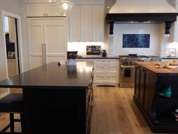 Kitchen Remodeling · Kitchen Remodeling