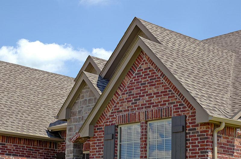 Roofing contractor Wichita KS