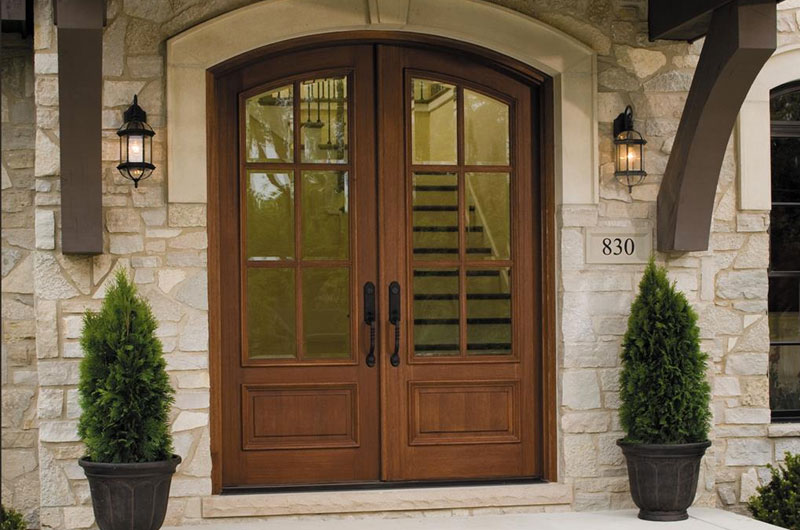Replacement Doors Wichita Ks French Doors Patio Entry