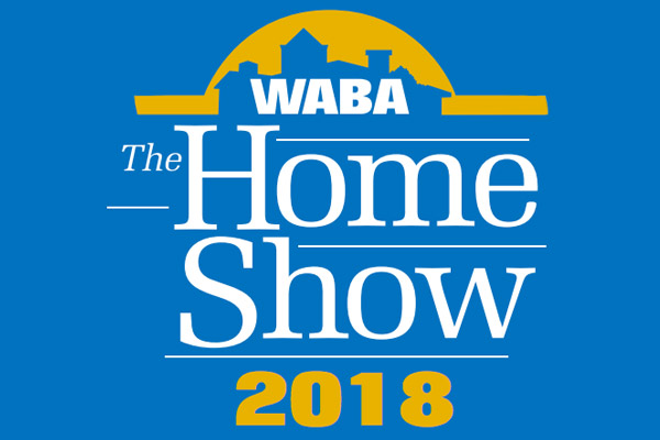 Home Show 2018