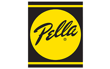 pella windows