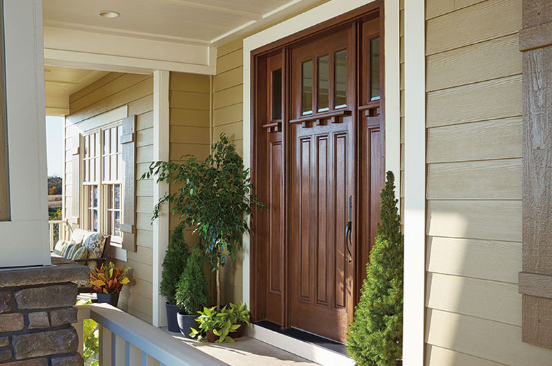 Replacement Doors Wichita Ks French Doors Patio