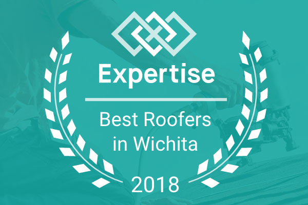 Best Roofers in Wichita 2018