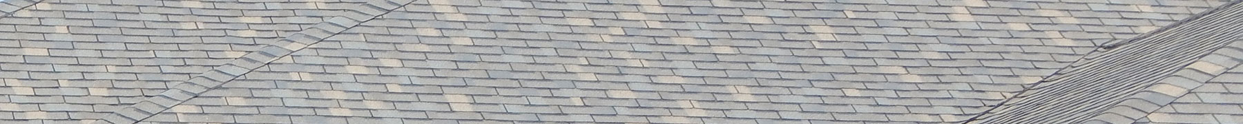 Questions to Ask When Hiring a Roofer Wichita KS