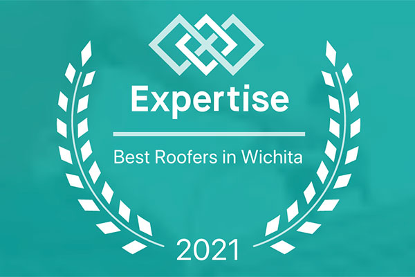 Best Wichita Roofers Expertise 2021